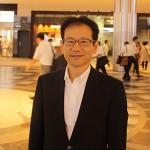 「歴史の1ページを飾る」元文科省副大臣・鈴木寛先生の人の動かし方