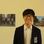香港民主派デモを目撃!学生政治団体「ぼく1」の青木大和代表に訊く