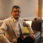 「エヴァンゲリオン」庵野秀明監督のアニメ人生を探る
