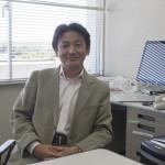 ネットの武田刑事!?情報セキュリティーの武田圭史先生が自身を語る