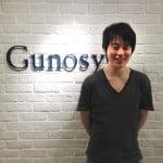 祝・上場!創業者・CEO福島良典がグノシーを振り返る