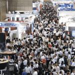 日本の社会問題を総解決!? VR (仮想現実) が導く未来