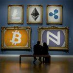 暗号通貨を制するのは誰だ?金融界キーマン達が未来図を描く